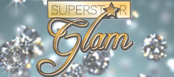 Superstarglam