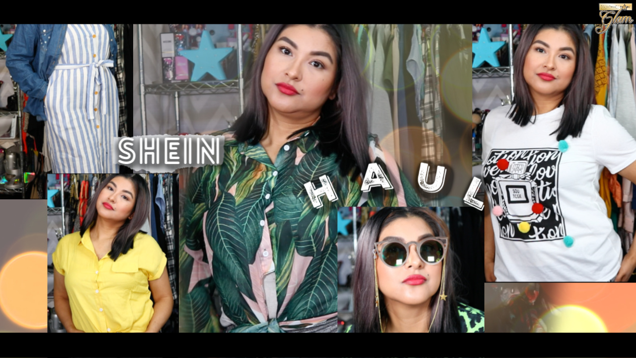bf5d814fd8 FASHION HAUL + TRY ON- SHEIN – Superstarglam